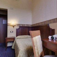 Отель Arizona Hotel Италия, Флоренция - 3 отзыва об отеле, цены и фото номеров - забронировать отель Arizona Hotel онлайн комната для гостей фото 5