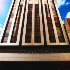 Отель Plaza Madrid Мексика, Мехико - отзывы, цены и фото номеров - забронировать отель Plaza Madrid онлайн фото 4