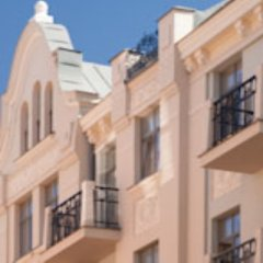 Rixwell Old Riga Palace Hotel фото 3