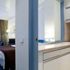 Отель Espahotel Plaza de Espana Испания, Мадрид - 2 отзыва об отеле, цены и фото номеров - забронировать отель Espahotel Plaza de Espana онлайн в номере фото 2
