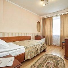 Гостиница Львов Украина, Львов - отзывы, цены и фото номеров - забронировать гостиницу Львов онлайн комната для гостей фото 2