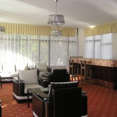 Reis Maris Hotel Турция, Мармарис - 3 отзыва об отеле, цены и фото номеров - забронировать отель Reis Maris Hotel онлайн интерьер отеля