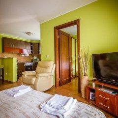 Отель Carpe Diem Apartments Сербия, Белград - отзывы, цены и фото номеров - забронировать отель Carpe Diem Apartments онлайн