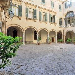 Отель Palazzo Mazzarino - My Extra Home Италия, Палермо - отзывы, цены и фото номеров - забронировать отель Palazzo Mazzarino - My Extra Home онлайн