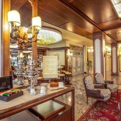 Отель Abano Ritz Hotel Terme Италия, Абано-Терме - 13 отзывов об отеле, цены и фото номеров - забронировать отель Abano Ritz Hotel Terme онлайн развлечения