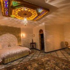 Отель Riad Amor Марокко, Фес - отзывы, цены и фото номеров - забронировать отель Riad Amor онлайн удобства в номере