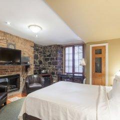 Отель Acadia Канада, Квебек - отзывы, цены и фото номеров - забронировать отель Acadia онлайн фото 20