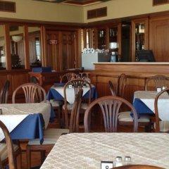 Hotel Castille гостиничный бар