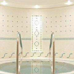 Kingsway Hall Hotel бассейн фото 2