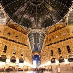 Отель Hilton Garden Inn Milan North Италия, Милан - - забронировать отель Hilton Garden Inn Milan North, цены и фото номеров развлечения