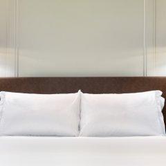 H10 Montcada Boutique Hotel 3* Стандартный номер с различными типами кроватей фото 10