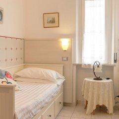 Отель Il Conero Mare Residence Нумана детские мероприятия фото 2