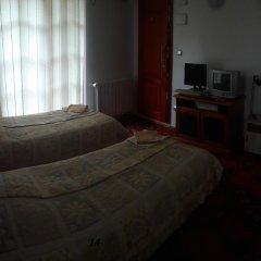 Отель Rai Болгария, Шумен - отзывы, цены и фото номеров - забронировать отель Rai онлайн удобства в номере