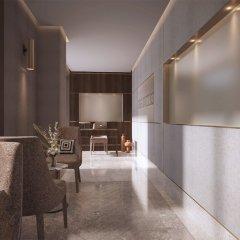 Отель Noble22 Suites интерьер отеля фото 2