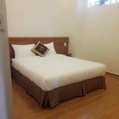 Nang Vang Hotel Далат комната для гостей фото 2