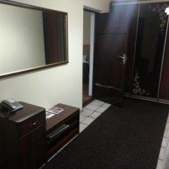 Гостиница София Отель Украина, Ровно - отзывы, цены и фото номеров - забронировать гостиницу София Отель онлайн