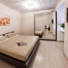 Гостиница «Континенталь» Украина, Одесса - 3 отзыва об отеле, цены и фото номеров - забронировать гостиницу «Континенталь» онлайн комната для гостей фото 3