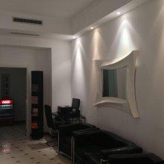 Hotel Agli Artisti Венеция интерьер отеля фото 2