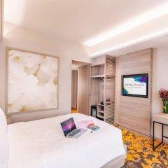 Отель Royal Plaza On Scotts Сингапур, Сингапур - отзывы, цены и фото номеров - забронировать отель Royal Plaza On Scotts онлайн детские мероприятия фото 2