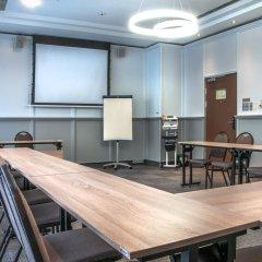 Отель Scandic Wroclaw Польша, Вроцлав - 1 отзыв об отеле, цены и фото номеров - забронировать отель Scandic Wroclaw онлайн помещение для мероприятий фото 2