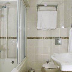 Barin Hotel ванная фото 2