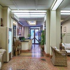 Отель Pedrini Италия, Болонья - 2 отзыва об отеле, цены и фото номеров - забронировать отель Pedrini онлайн спа