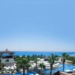 Orange County Resort Hotel Belek Богазкент фото 2