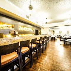 Отель Borowiecki Польша, Лодзь - 3 отзыва об отеле, цены и фото номеров - забронировать отель Borowiecki онлайн гостиничный бар
