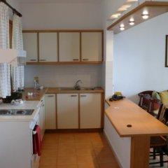 Отель Corfu Residence Греция, Корфу - отзывы, цены и фото номеров - забронировать отель Corfu Residence онлайн фото 9