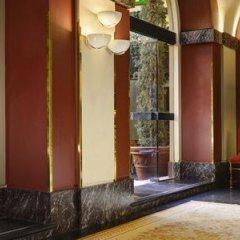 Отель Residenza Di Ripetta фото 25