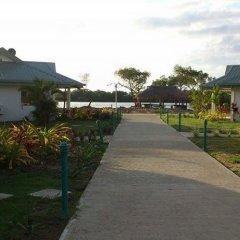 Отель Bayview Cove Resort фото 8