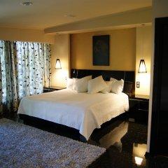 Бутик-отель MONA комната для гостей