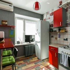Апартаменты GM Apartment Krasnaya Presnya 38 в номере