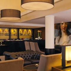 Отель Residhome Roissy-Park интерьер отеля фото 2