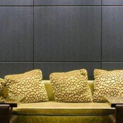 Отель Hilton Garden Inn Washington Dc Downtown США, Вашингтон - отзывы, цены и фото номеров - забронировать отель Hilton Garden Inn Washington Dc Downtown онлайн фото 2