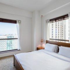 Отель One Perfect Stay - Rimal 2 комната для гостей фото 4