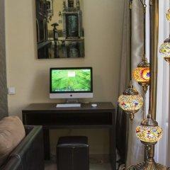 Отель Tbilisi Core: Aquarius Apartment Грузия, Тбилиси - отзывы, цены и фото номеров - забронировать отель Tbilisi Core: Aquarius Apartment онлайн развлечения