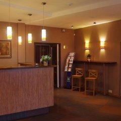 Гостиница Заречная спа фото 2