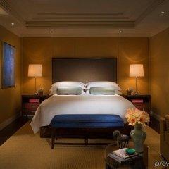Four Seasons Hotel Beijing детские мероприятия