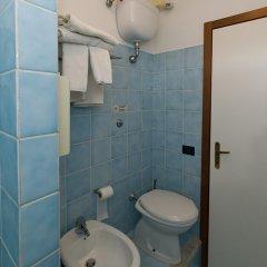 Hotel Louis ванная фото 2