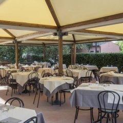 Отель Albergo Vecchio Forno Италия, Сполето - отзывы, цены и фото номеров - забронировать отель Albergo Vecchio Forno онлайн фото 6