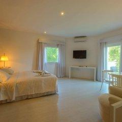 Amazonia Estoril Hotel комната для гостей фото 2