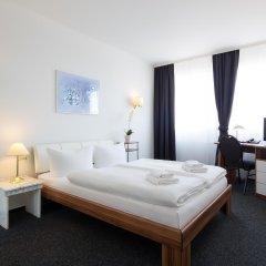 Отель Berliner Baer Германия, Берлин - отзывы, цены и фото номеров - забронировать отель Berliner Baer онлайн комната для гостей