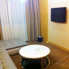 Ying Feng Hotel комната для гостей фото 2