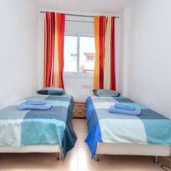 Отель Clothilde Испания, Льорет-де-Мар - отзывы, цены и фото номеров - забронировать отель Clothilde онлайн сауна