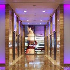 Отель InterContinental Miami спа