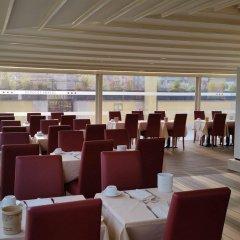 Отель Romoli Hotel Италия, Рим - 6 отзывов об отеле, цены и фото номеров - забронировать отель Romoli Hotel онлайн помещение для мероприятий