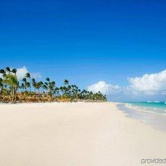 Отель Secrets Royal Beach Punta Cana Доминикана, Пунта Кана - отзывы, цены и фото номеров - забронировать отель Secrets Royal Beach Punta Cana онлайн пляж