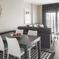 Отель Gran de Gràcia Apartments Испания, Барселона - отзывы, цены и фото номеров - забронировать отель Gran de Gràcia Apartments онлайн помещение для мероприятий