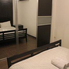 Отель Cozy & Gated Compound Иордания, Амман - отзывы, цены и фото номеров - забронировать отель Cozy & Gated Compound онлайн балкон